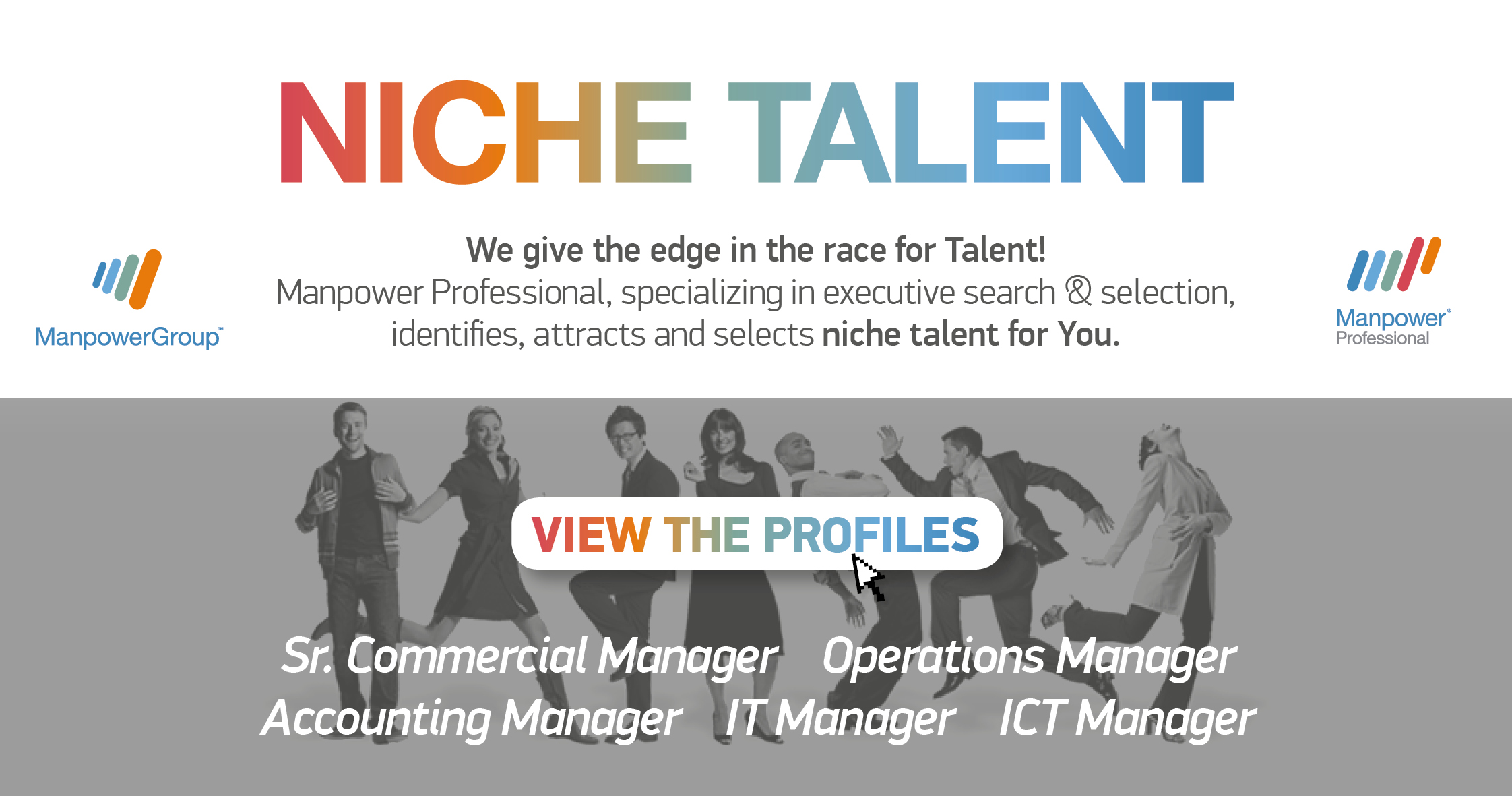 Niche_Talent_banner_June19