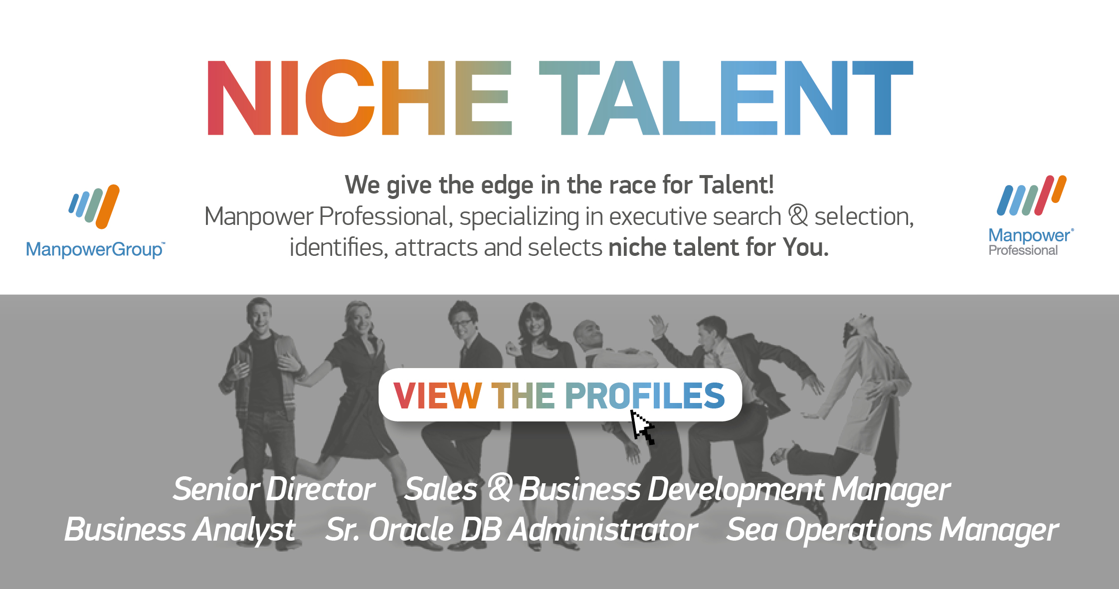 Niche_Talent_banner_May19