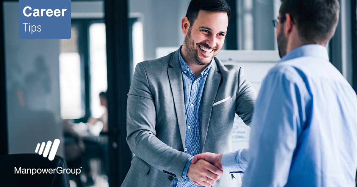 5 Συμβουλές για να διαπραγματευτείτε στην επόμενη σας εργασία