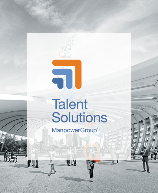 talent-solution
