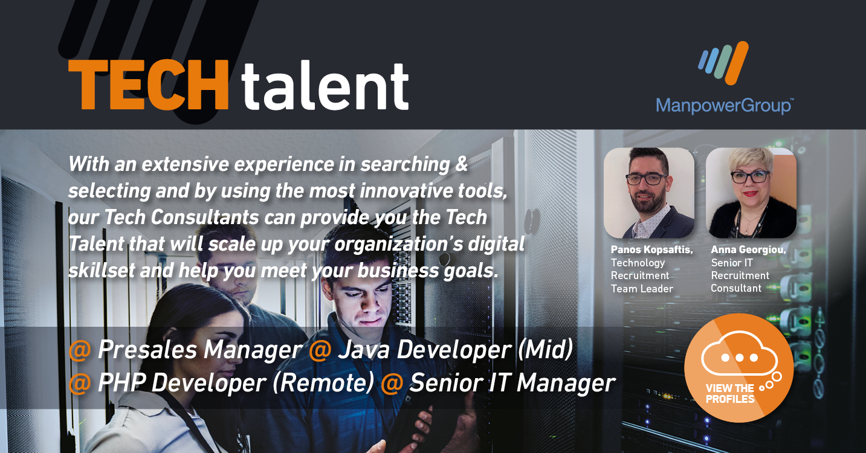 TalentShortage_2020_banner_800x600_F