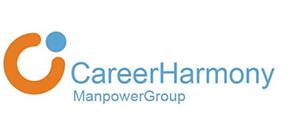 careerHarmony