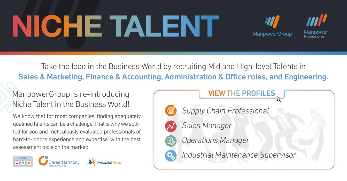 MPG_Niche_Talent_Banner 688x360_Sept20
