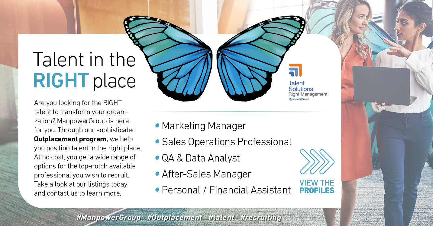 MPG_TALENT_RIGHT_Banner_688x360