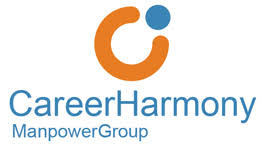 career-harmony