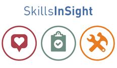 skill-in-sight