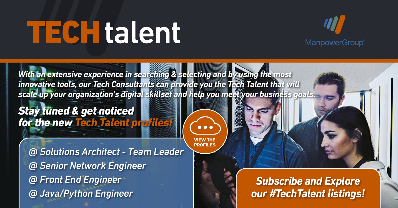 TechTalent_2021_banner_688x360