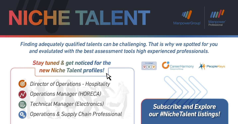 MPG_Niche_Talent_Banner 688x360